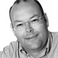 Robert-Jan Van Der Weide