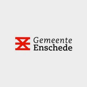 Gemeente Enschede